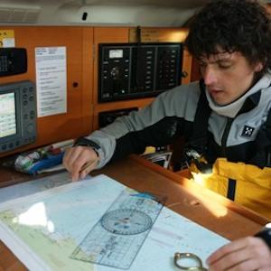 Navigation and Seamanship