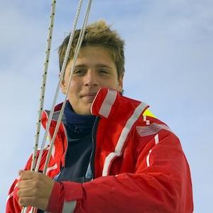 Yachtmaster Practical Skills